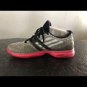 Women's adidas by Stella McCartney Tennis Sneakers
